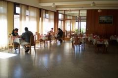 hotelbelvedere