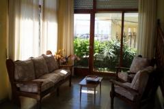 hotelbelvedere4
